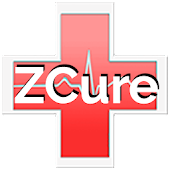 ZCurePlus - Doctor