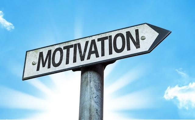 kata motivasi mengenai hidup