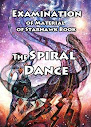 Examination Of Material Of Starhawk Book The Spiral Dance