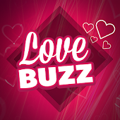 Love Buzz: Couple Sexy Game
