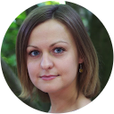 Kamila Gemel