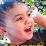 ammar zeina's profile photo