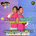 SUE RAMIREZ PLAYS POKWANG'S REBELLIOUS DAUGHTER IN REGAL'S SPECIAL MOTHER'S DAY PRESENTATION, 'MOMMY ISSUES' , STARTS MAY 7