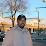 Vishnu Vichu's profile photo