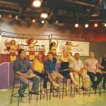 Tv Santo Domingo.jpg