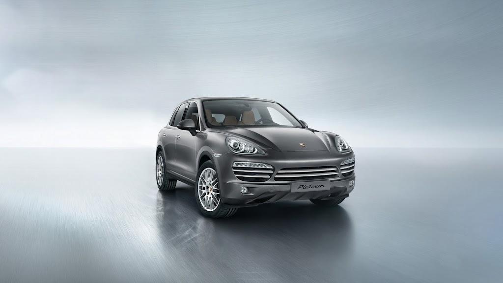 2014-Porsche-Cayenne-Platinum-05