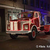 Trucks By Night 2014 - IMG_3949.jpg