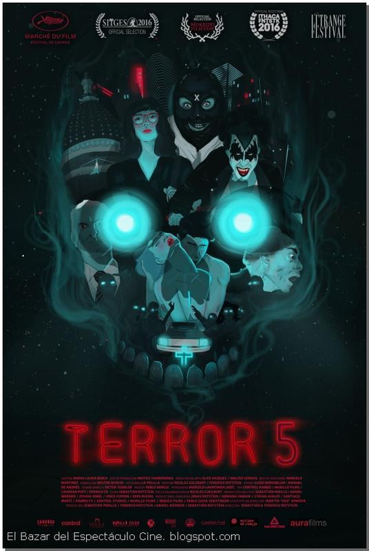 AFICHE TERROR 5.jpg