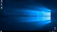 VirtualBox_Windows-XP_18_09_2017_16_[11]