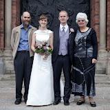 Wedding Photographer 51.jpg