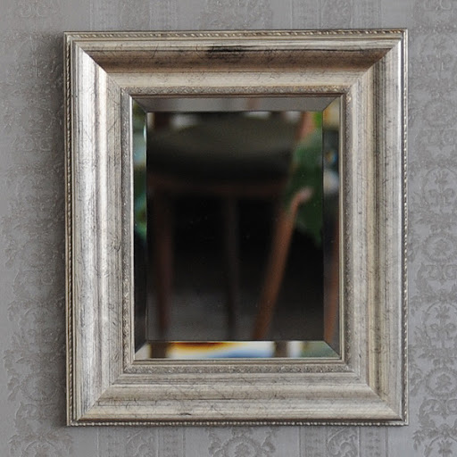 PH DECO MIRROR:F025S