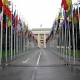 日内瓦 Geneva