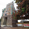 Natarajan Prabakaran