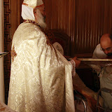 Feast of the Resurrection 2012 - _MG_1205.JPG