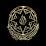 Orxan Huseynli's profile photo