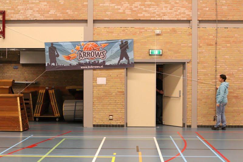 Basisscholen toernooi 2012 - Basisschool%2Btoernooi%2B2012%2B9.jpg