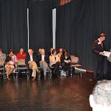 Foundation Scholarship Ceremony Fall 2011 - DSC_0010.JPG