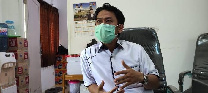Pemerintah Kota (Pemkot) Banjarmasin kembali menjalankan Pemberlakuan Pembatasan Kegiatan Masyarakat (PPKM) skala mikro selama dua pekan hingga 22 Februari mendatang.