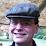 Jason Rubsam's profile photo