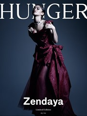 zendaya-hunger-cover-5-compressed