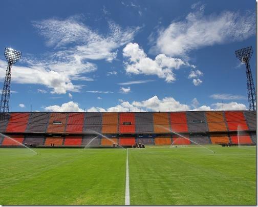 20181128_Estadio