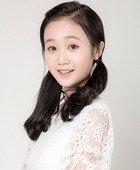 Chen Qianhua  Actor