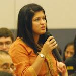 A2MM Diwali 2009 (333).JPG