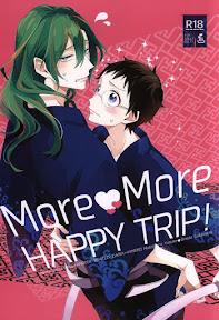 MoreMore HAPPY TRIP!