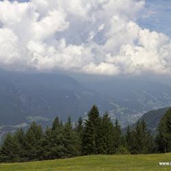 Hofer Alpl Tour 04.08.16-9622.jpg