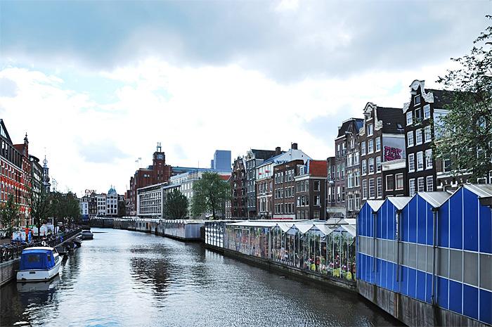 Amsterdam08.JPG