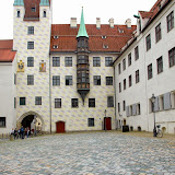 13. Old Munich