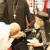 H.H Pope Tawadros II Visit (4th Album) - _MG_1507.JPG