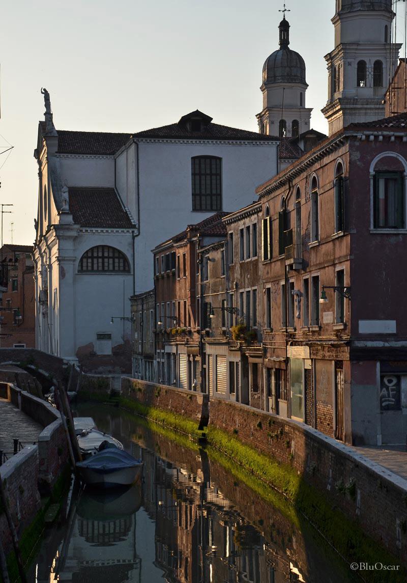 Venezia come la vedo Io 21 05 2012 N 05