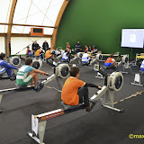 Campionato Regionale Indoor Rowing 2013 (Album 1)