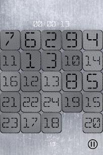 classic 15 puzzle 6