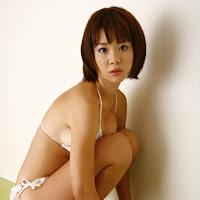 [DGC] No.651 - Hikari Asano 浅野光 (20p) 015.jpg