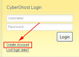 create-Cyberghost-VPN-free-account.png