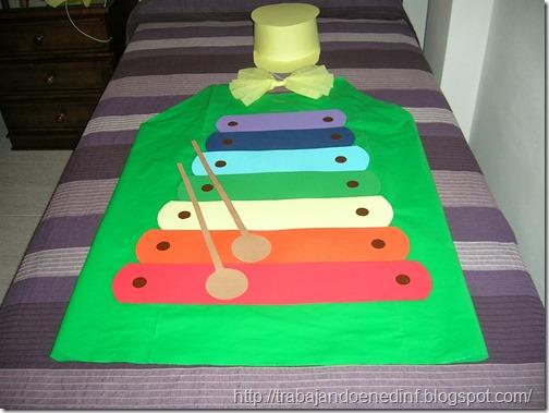 disfraz xilofono1 (2)