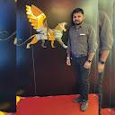 Chaudhary Prakash
