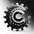 Contrive I T avatar image