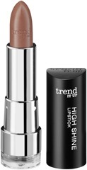 4010355287748_trend_it_up_High_Shine_Lipstick_205
