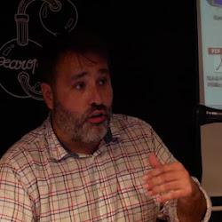 Rafel Cifre i Romero-La divisió blava: Origen, recorregut i motivacions per a l