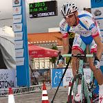 2013.05.30 Tour of Estonia, avaetapp Viimsis ja Tallinna vanalinnas - AS20130530TOEVL_218S.jpg