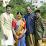 Suresh Krishna's profile photo