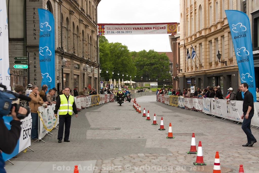 2013.05.30 Tour of Estonia, avaetapp Viimsis ja Tallinna vanalinnas - AS20130530TOEVL_273S.jpg