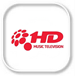 1 HD Music Television Russia Streaming Online