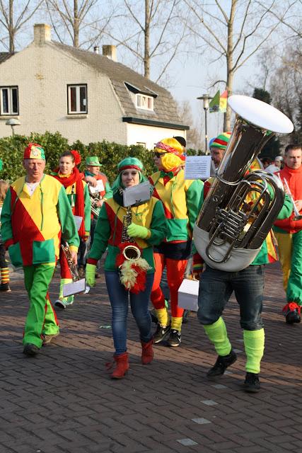 2015 carnaval - Optocht%2BOlland%2B2015%2B224.JPG