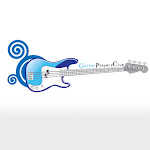 guitarplayerzclub_logo1.jpg