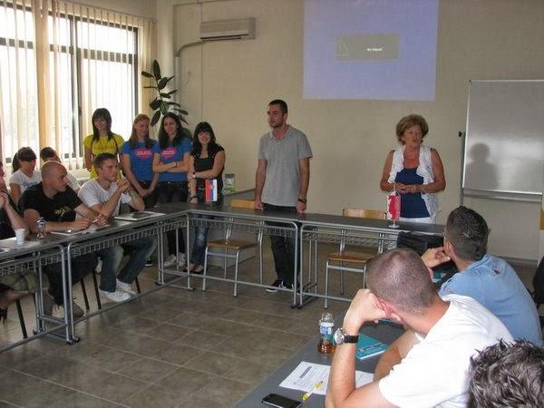 Prolecna skola turizma 2011 - IMG_9392_resize-1.jpg