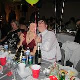 New Years Ball (Sylwester) 2011 - Zdjęcia E. Gürtler-Krawczyńska - IMG_3206.JPG